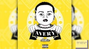 Avery BY Emtee